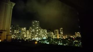 グランドアイランダー夜景.jpg