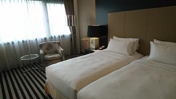 コンコルドホテル.JPG