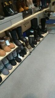 g-festa靴.jpg