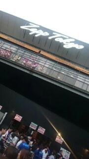 glayのZEPP東京ライブ.jpg